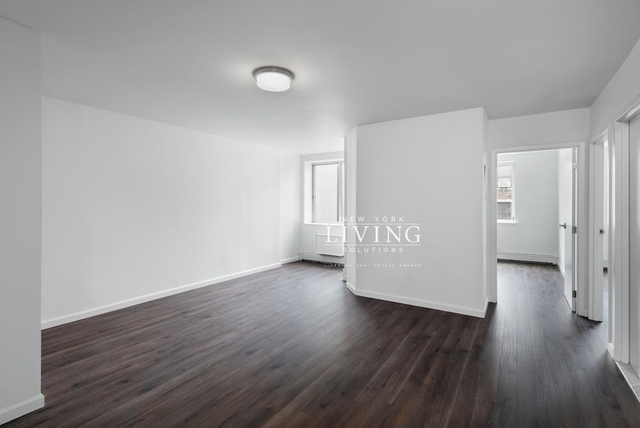 2 Bedrooms, Alphabet City Rental in NYC for $4,900 - Photo 2