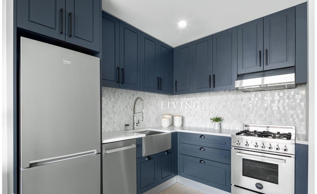 1 Bedroom, Clinton Hill Rental in NYC for $3,399 - Photo 2