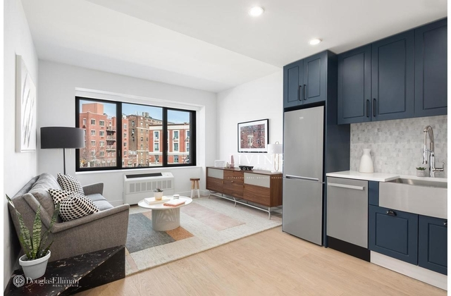 1 Bedroom, Clinton Hill Rental in NYC for $3,399 - Photo 1