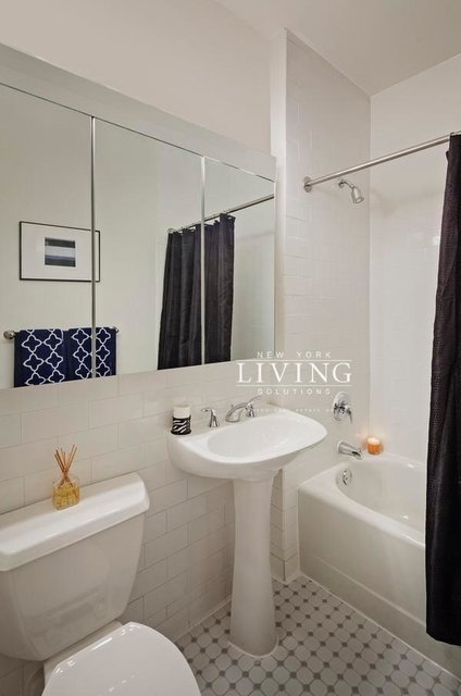 Studio, Financial District Rental in NYC for $4,100 - Photo 2