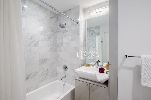 2 Bedrooms, Murray Hill Rental in NYC for $10,000 - Photo 1