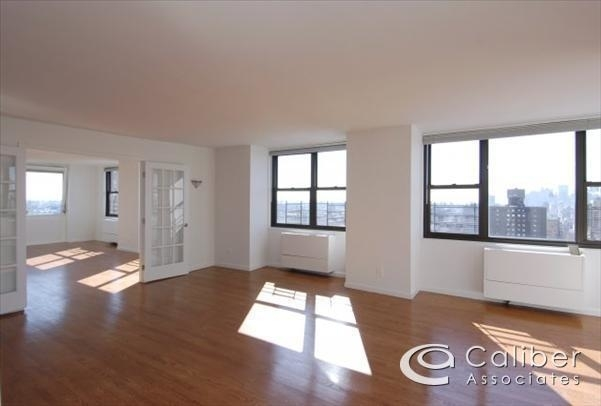 4 Bedrooms, Rose Hill Rental in NYC for $6,500 - Photo 1