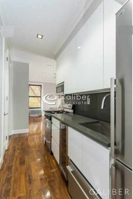 4 Bedrooms, Murray Hill Rental in NYC for $6,200 - Photo 1