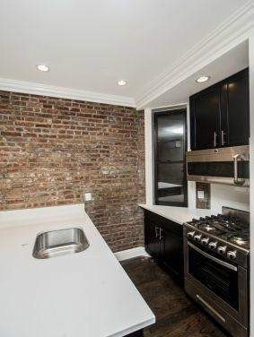 5 Bedrooms, Rose Hill Rental in NYC for $7,000 - Photo 1