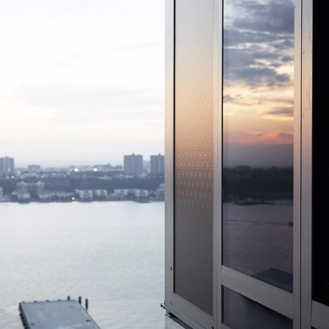 1 Bedroom, Hell's Kitchen Rental in NYC for $3,531 - Photo 1
