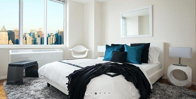 1 Bedroom, Hell's Kitchen Rental in NYC for $3,984 - Photo 1