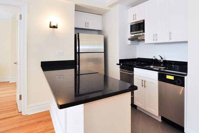 1 Bedroom, Chelsea Rental in NYC for $3,569 - Photo 1