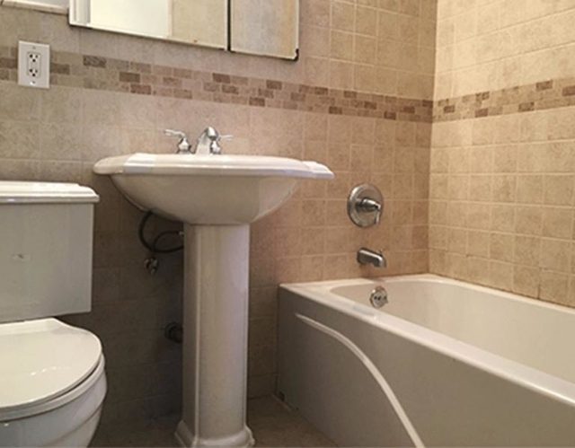 Studio, Manhattan Valley Rental in NYC for $2,594 - Photo 2