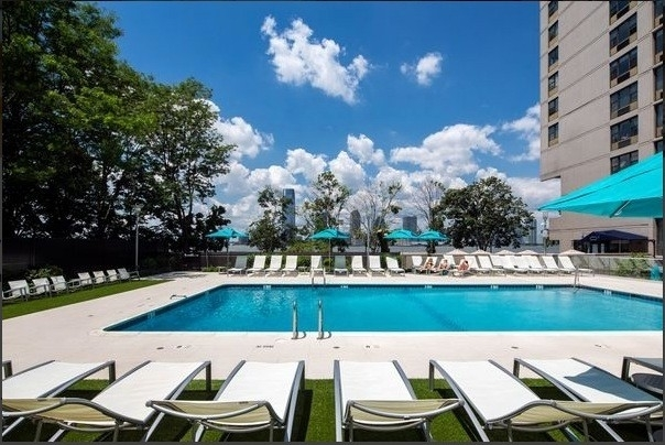 2 Bedrooms, Battery Park City Rental in NYC for $5,202 - Photo 1