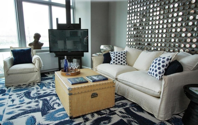 1 Bedroom, Hunters Point Rental in NYC for $3,397 - Photo 1