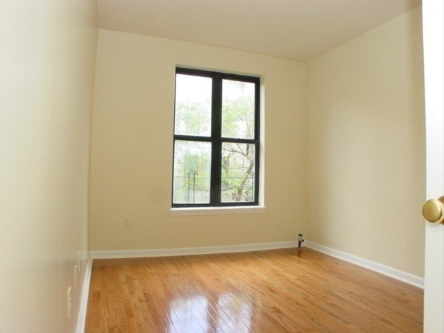2 Bedrooms, Central Harlem Rental in NYC for $3,195 - Photo 2