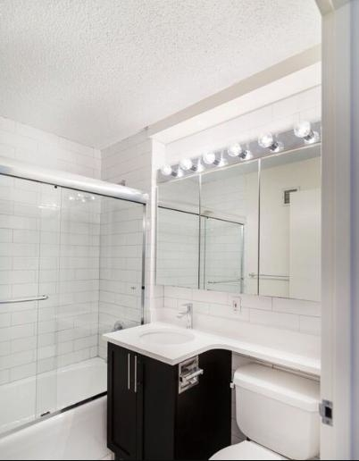 2 Bedrooms, Battery Park City Rental in NYC for $4,966 - Photo 1