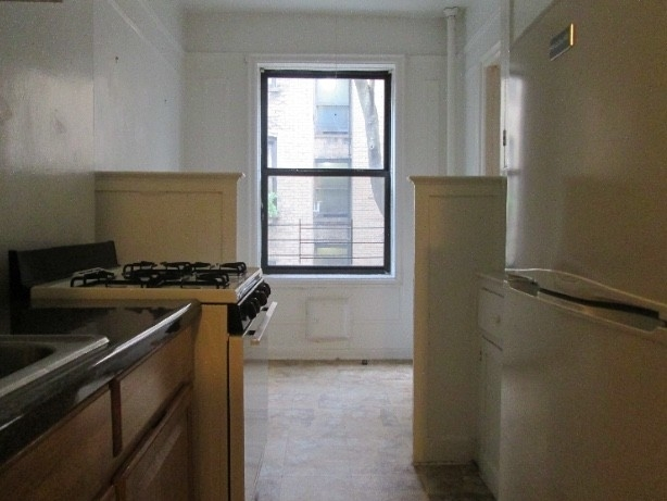 1 Bedroom, Fort George Rental in NYC for $1,764 - Photo 2