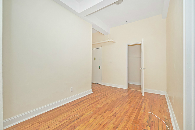 1 Bedroom, Hudson Heights Rental in NYC for $2,440 - Photo 2