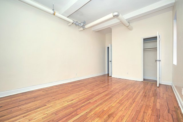 1 Bedroom, Hudson Heights Rental in NYC for $2,440 - Photo 1