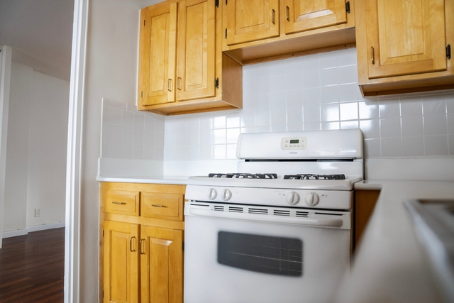 Studio, Forest Hills Rental in NYC for $2,155 - Photo 1