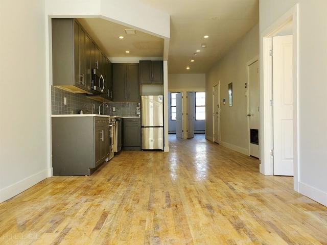 3 Bedrooms, Ridgewood Rental in NYC for $3,184 - Photo 2