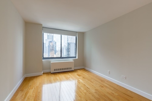 1 Bedroom, Theater District Rental in NYC for $4,265 - Photo 2