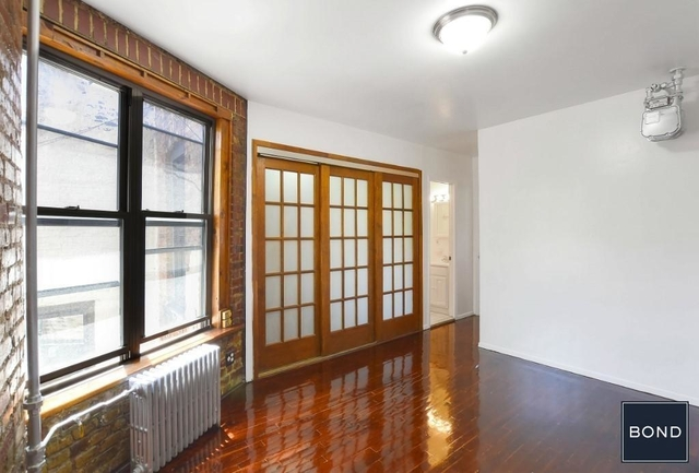 2 Bedrooms, NoLita Rental in NYC for $3,250 - Photo 2