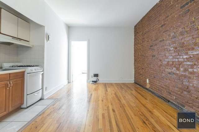 1 Bedroom, Yorkville Rental in NYC for $2,240 - Photo 2