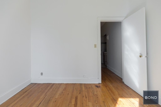 1 Bedroom, Yorkville Rental in NYC for $2,240 - Photo 1