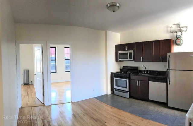 Studio, West Village Rental in NYC for $4,100 - Photo 1