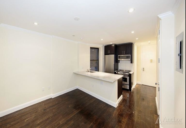 1 Bedroom, Alphabet City Rental in NYC for $2,979 - Photo 1