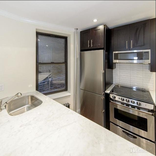 1 Bedroom, Alphabet City Rental in NYC for $2,979 - Photo 2