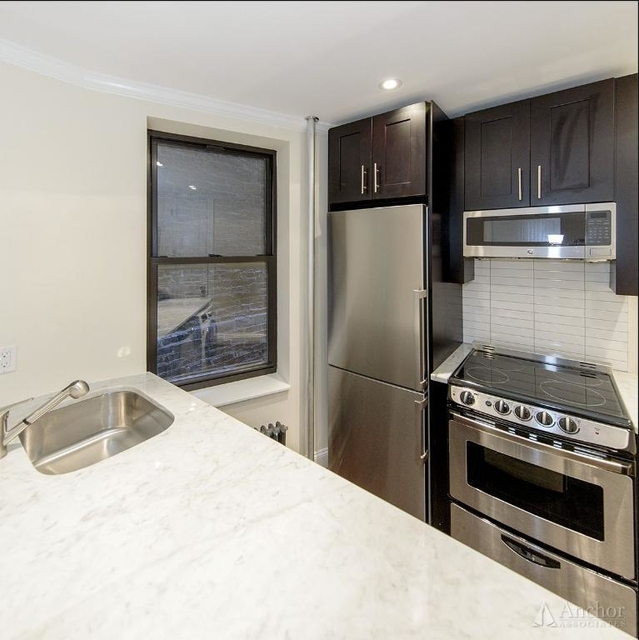 1 Bedroom, Alphabet City Rental in NYC for $2,979 - Photo 2