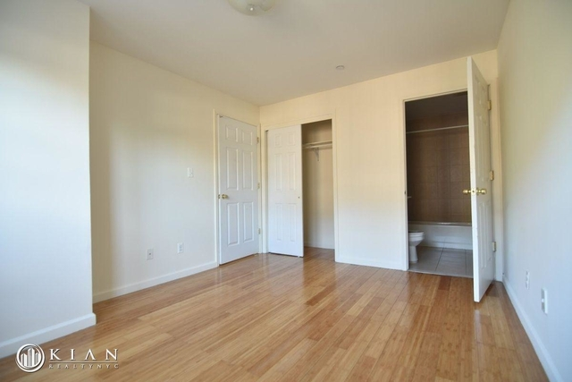 1 Bedroom, Briarwood Rental in NYC for $1,995 - Photo 2