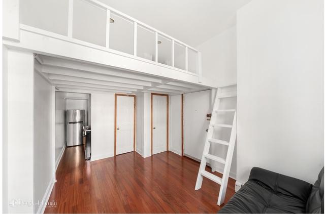 Studio, Central Harlem Rental in NYC for $1,895 - Photo 1