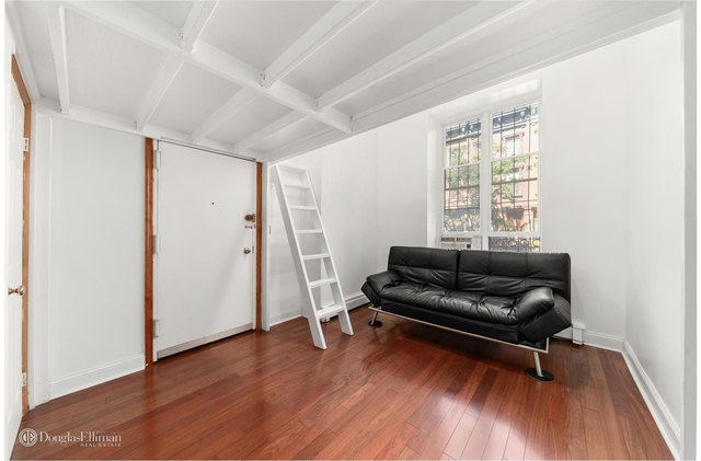 Studio, Central Harlem Rental in NYC for $1,895 - Photo 2