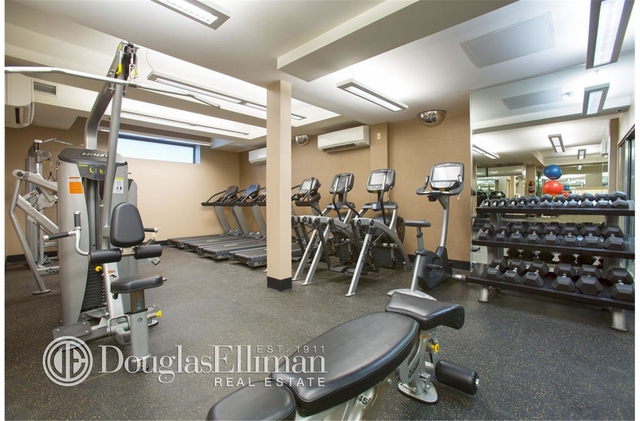 Studio, West Village Rental in NYC for $4,595 - Photo 2