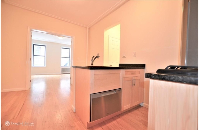 1 Bedroom, Carnegie Hill Rental in NYC for $2,635 - Photo 1