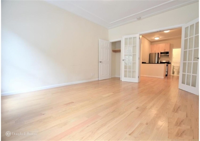 1 Bedroom, Carnegie Hill Rental in NYC for $2,635 - Photo 2
