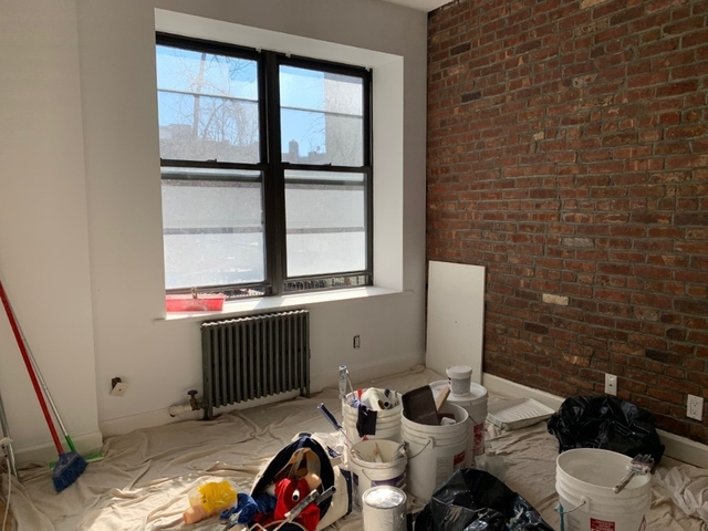 1 Bedroom, SoHo Rental in NYC for $3,300 - Photo 1