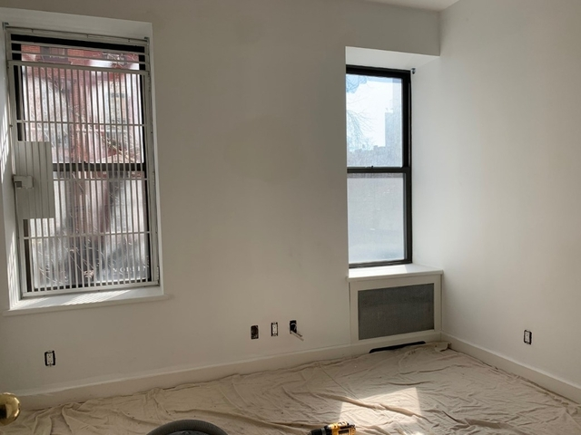 1 Bedroom, SoHo Rental in NYC for $3,300 - Photo 2