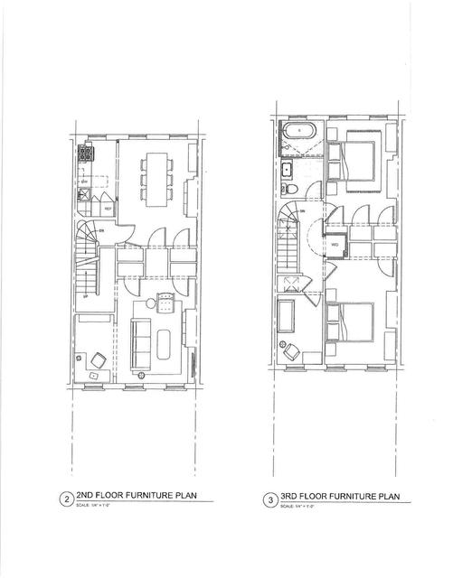 3 Bedrooms, Gowanus Rental in NYC for $3,999 - Photo 1