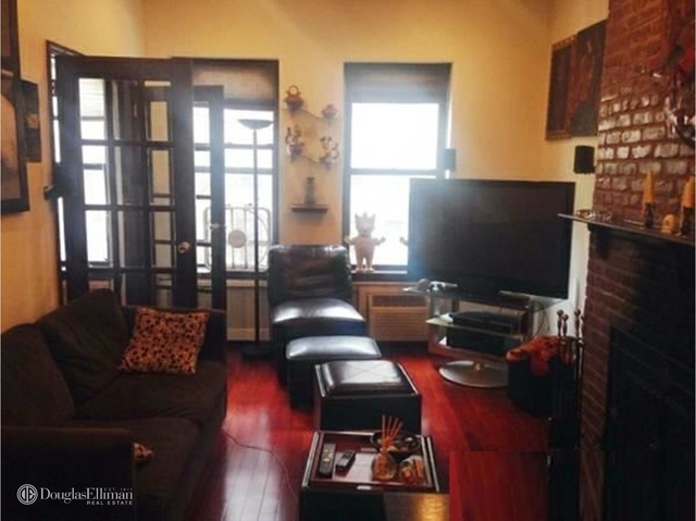 1 Bedroom, Upper West Side Rental in NYC for $2,175 - Photo 1
