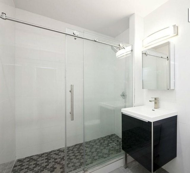 2 Bedrooms, East Village Rental in NYC for $3,975 - Photo 2