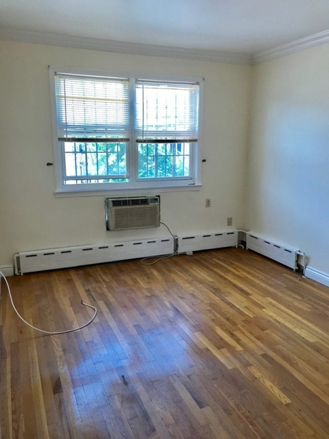 4 Bedrooms, Sunnyside Rental in NYC for $3,450 - Photo 1