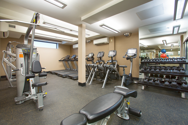 Studio, West Village Rental in NYC for $4,242 - Photo 2