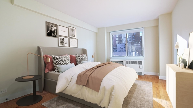 2 Bedrooms, Upper East Side Rental in NYC for $5,271 - Photo 2