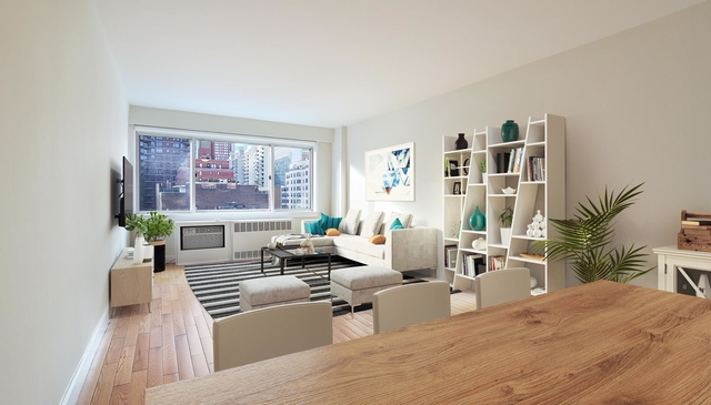 2 Bedrooms, Upper East Side Rental in NYC for $5,271 - Photo 1