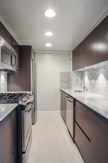 3 Bedrooms, Upper East Side Rental in NYC for $6,738 - Photo 2