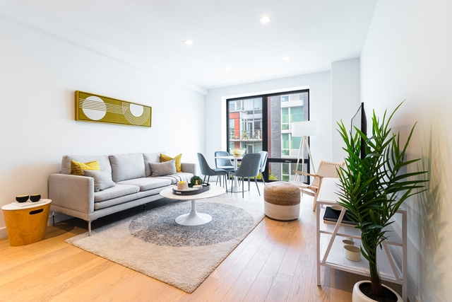 4 Bedrooms, East Village Rental in NYC for $8,944 - Photo 2