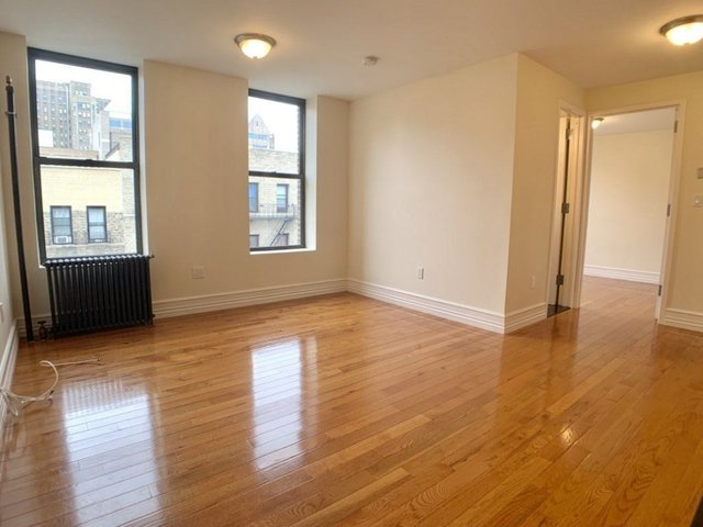 2 Bedrooms, Washington Heights Rental in NYC for $2,675 - Photo 1