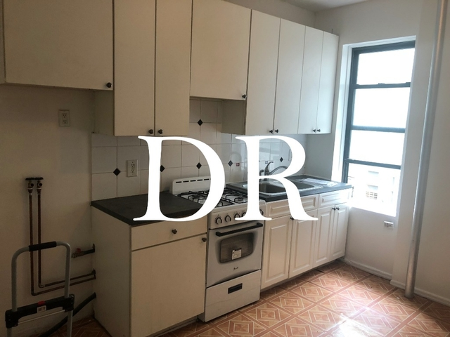 1 Bedroom, Kensington Rental in NYC for $1,500 - Photo 2