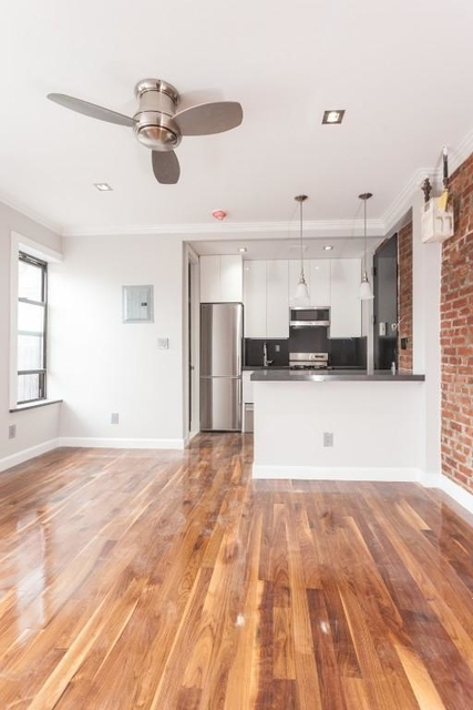 3 Bedrooms, East Harlem Rental in NYC for $3,195 - Photo 1
