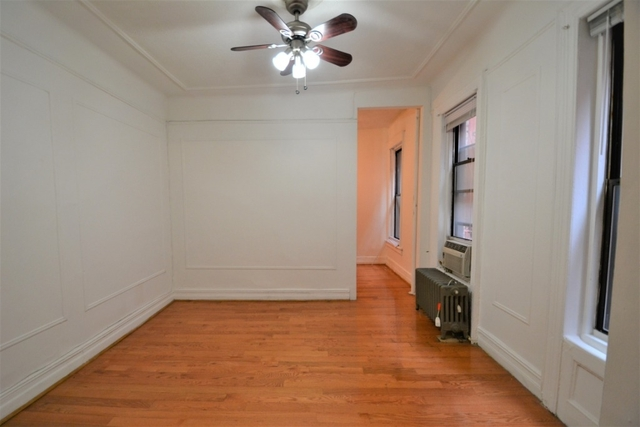 1 Bedroom, Upper East Side Rental in NYC for $1,850 - Photo 2